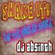 DJ Absinth Shake It! Do the Harlem Shake