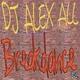 DJ Alex All Breakdance