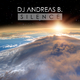 DJ Andreas B. Silence
