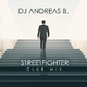 DJ Andreas B. Streetfighter(Club Mix)