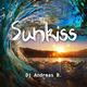DJ Andreas B. Sunkiss