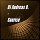 DJ Andreas B. Sunrise