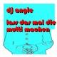 DJ Angie Lass das mal die Mutti machen