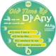 DJ Any Old Time Ep