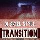 DJ Ariel Style Transition