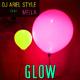 DJ Ariel Style feat. Mella Glow