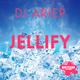 DJ Ariep Jellify