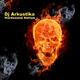 DJ Arkustika Hardsound Nation