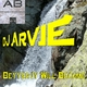 DJ Arvie - Better It Will Become