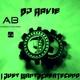DJ Arvie - I Just Want2createchno