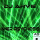 DJ Arvie Inner Psychosis