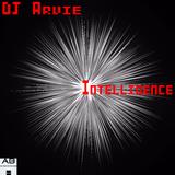Intelligence by DJ Arvie mp3 download