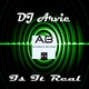 DJ Arvie - Is It Real