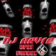 DJ Arvie - Open Minded