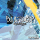 DJ Atocip Apocalypse