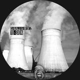 10-sion by DJ Balu & Begez mp3 downloads