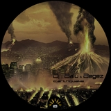 Earthquake by DJ Balu & Begez mp3 download