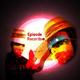DJ Benjamin Presents The King (Feat. Hanna H) I Am