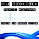 DJ Bonzaii feat. Petra This Is Real Life
