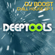 DJ Boost Chill House EP 1