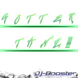 Götter Tanz by DJ Booster mp3 download