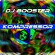 DJ Booster Kompressor