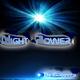 DJ Booster Night Power