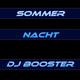 DJ Booster Sommer Nacht