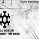 DJ Bostan Drop the Bass