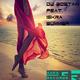 DJ Bostan feat. Iskra Summer