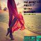 DJ Bostan feat. Iskra Summer(Club Mix)