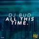 DJ Bud - All This Time