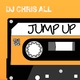 DJ Chris All Jump Up