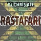 DJ Chris All Rastafari