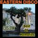 DJ Coslow Best of Memories