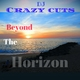 DJ Crazy Cuts Beyond the Horizon