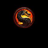 Mortal Kombat: New Player by DJ Crono mp3 download