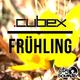 DJ Cubex Frühling