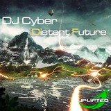 Distant Future by DJ Cyber mp3 download
