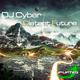 DJ Cyber Distant Future
