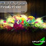 Finally Free by DJ Cyber mp3 download
