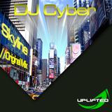 Skyline by DJ Cyber mp3 download