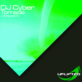 Tornado by DJ Cyber mp3 download
