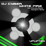 White Fire by DJ Cyber mp3 download