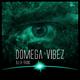 DJ D-Troid Domega Vibez