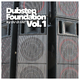 DJ D.Ukf Dubstep Foundation, Vol. 1