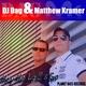 DJ Dag & Matthew Kramer Hey Ho Lets Go