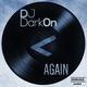 DJ Dark0n Again