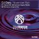 DJ Darq November Rain