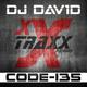 DJ Dav1d Code-135